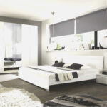 Schlafzimmer Komplett Landhausstil Ikea Traumhaus Bett 180x200 Mit Lattenrost Und Matratze Deckenleuchte Modern Led Romantische Schränke Landhaus Wohnzimmer Schlafzimmer Komplett Landhausstil