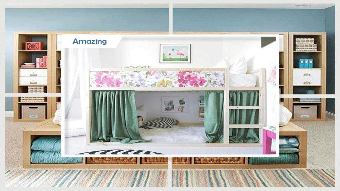 Large Size of Ikea Kura Hack Drawers Slide Bed Storage Underneath Hacks Pinterest House Ideas Montessori Bunk Einfaches Diy Bett Fr Android Apk Herunterladen Wohnzimmer Kura Hack