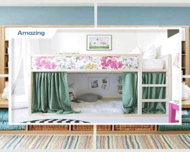 Kura Hack Wohnzimmer Ikea Kura Hack Drawers Slide Bed Storage Underneath Hacks Pinterest House Ideas Montessori Bunk Einfaches Diy Bett Fr Android Apk Herunterladen