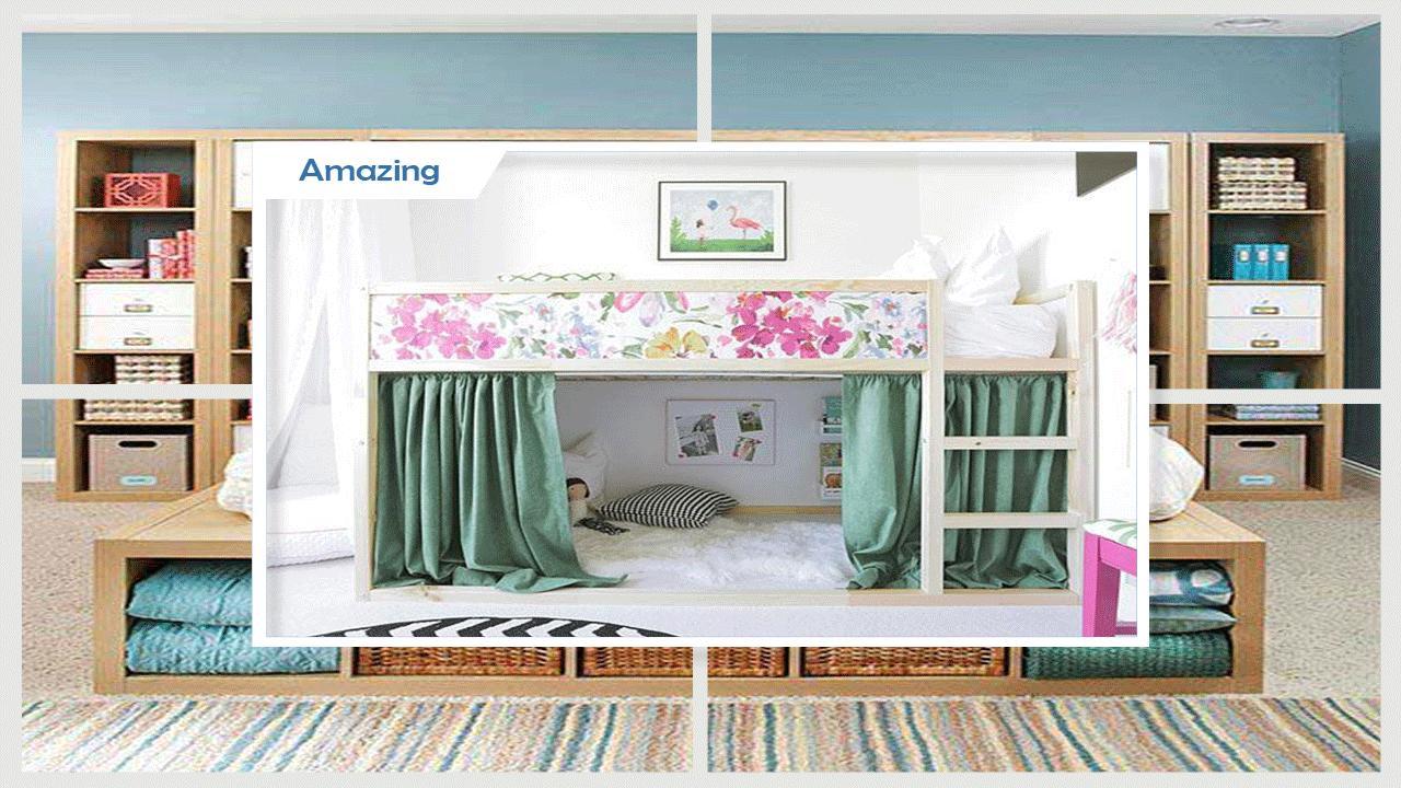 Full Size of Ikea Kura Hack Drawers Slide Bed Storage Underneath Hacks Pinterest House Ideas Montessori Bunk Einfaches Diy Bett Fr Android Apk Herunterladen Wohnzimmer Kura Hack