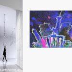 Wandbilder Wohnzimmer Modern Xxl Wohnzimmer Wandbilder Wohnzimmer Modern Xxl Moderne Malerei Sale Junge Kunst Preiswert Kaufen Deckenleuchte Kamin Esstische Relaxliege Tapete Küche Wandtattoo Bilder