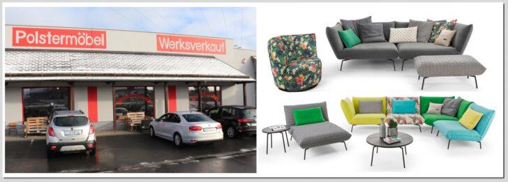Medium Size of Mokumuku Franz Polstermbel 24h Online Einkaufen Französische Betten Fertig Sofa Wohnzimmer Mokumuku Franz