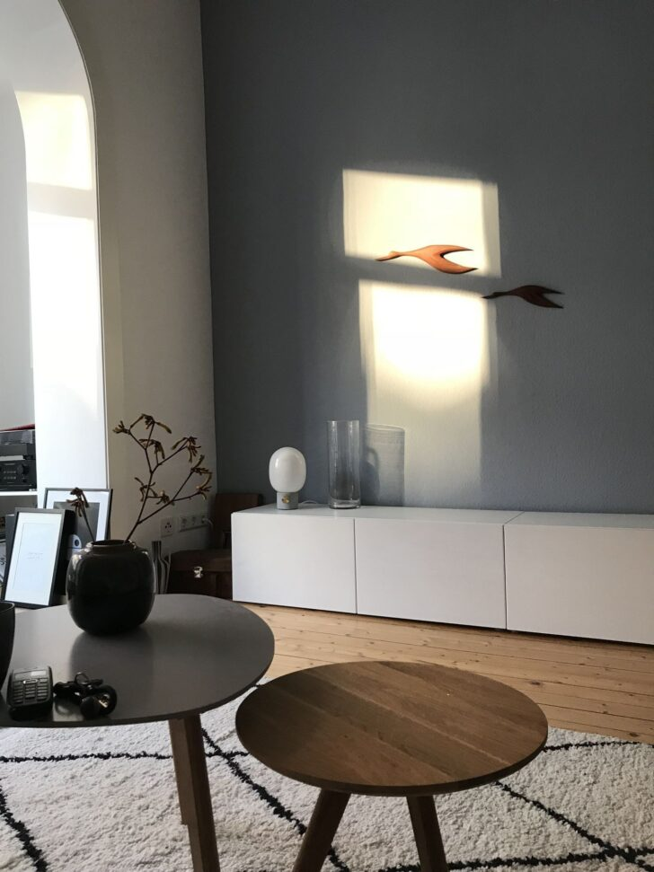 Medium Size of Schnsten Ideen Mit Dem Ikea Best System Küche Kosten Betten 160x200 Kaufen Bei Wohnzimmer Wohnwand Miniküche Sofa Schlaffunktion Modulküche Wohnzimmer Wohnwand Ikea