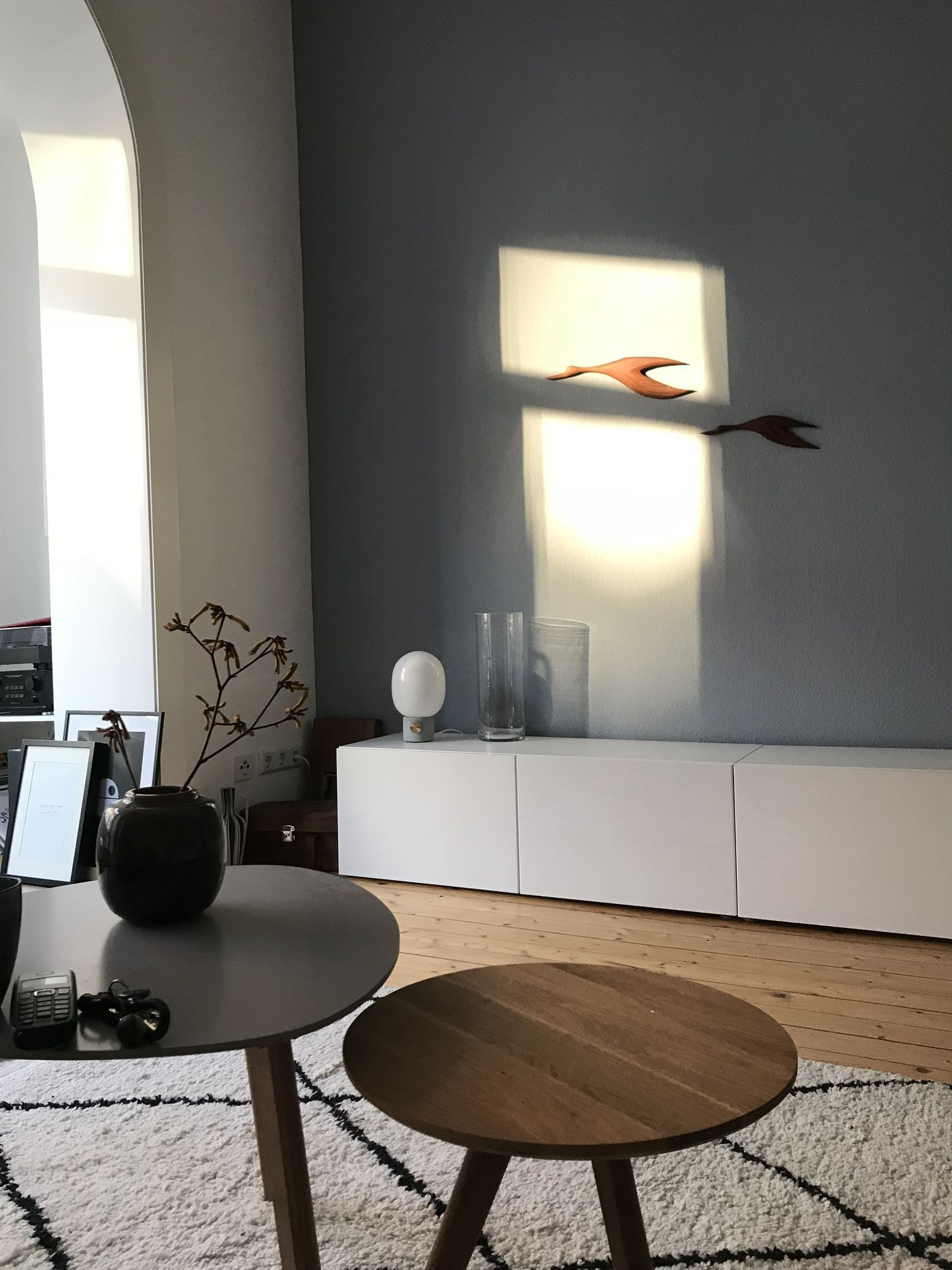Full Size of Schnsten Ideen Mit Dem Ikea Best System Küche Kosten Betten 160x200 Kaufen Bei Wohnzimmer Wohnwand Miniküche Sofa Schlaffunktion Modulküche Wohnzimmer Wohnwand Ikea