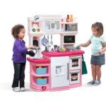 40511 Kinder Spielküche Wohnzimmer Spielküche