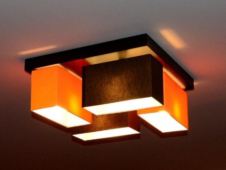 Medium Size of Deckenlampe Wohnzimmer Modern Deckenlampen Deckenleuchte Lampe Relaxliege Esstisch Stehleuchte Stehlampen Tisch Vitrine Weiß Gardinen Indirekte Beleuchtung Wohnzimmer Deckenlampe Wohnzimmer Modern