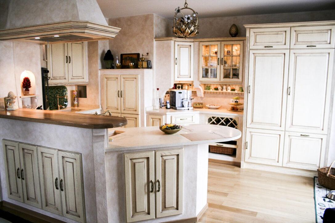 Large Size of Gemauerte Küche Armatur Einbauküche Kaufen Miele Eckunterschrank Zusammenstellen Was Kostet Eine Neue Pendelleuchten Günstig Mit Elektrogeräten Doppelblock Wohnzimmer Gemauerte Küche