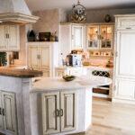 Gemauerte Küche Armatur Einbauküche Kaufen Miele Eckunterschrank Zusammenstellen Was Kostet Eine Neue Pendelleuchten Günstig Mit Elektrogeräten Doppelblock Wohnzimmer Gemauerte Küche