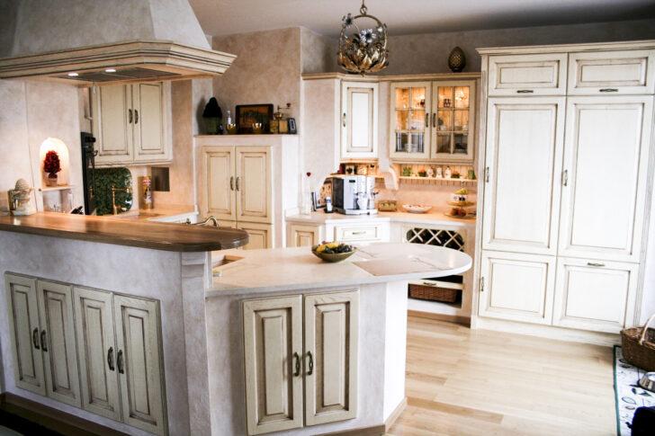Medium Size of Gemauerte Küche Armatur Einbauküche Kaufen Miele Eckunterschrank Zusammenstellen Was Kostet Eine Neue Pendelleuchten Günstig Mit Elektrogeräten Doppelblock Wohnzimmer Gemauerte Küche