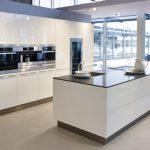 Küchen Quelle Wohnzimmer Küchen Quelle Was Kostet Eine Kche Im Durchschnitt Nach Ma Mit Gerten Bei Regal