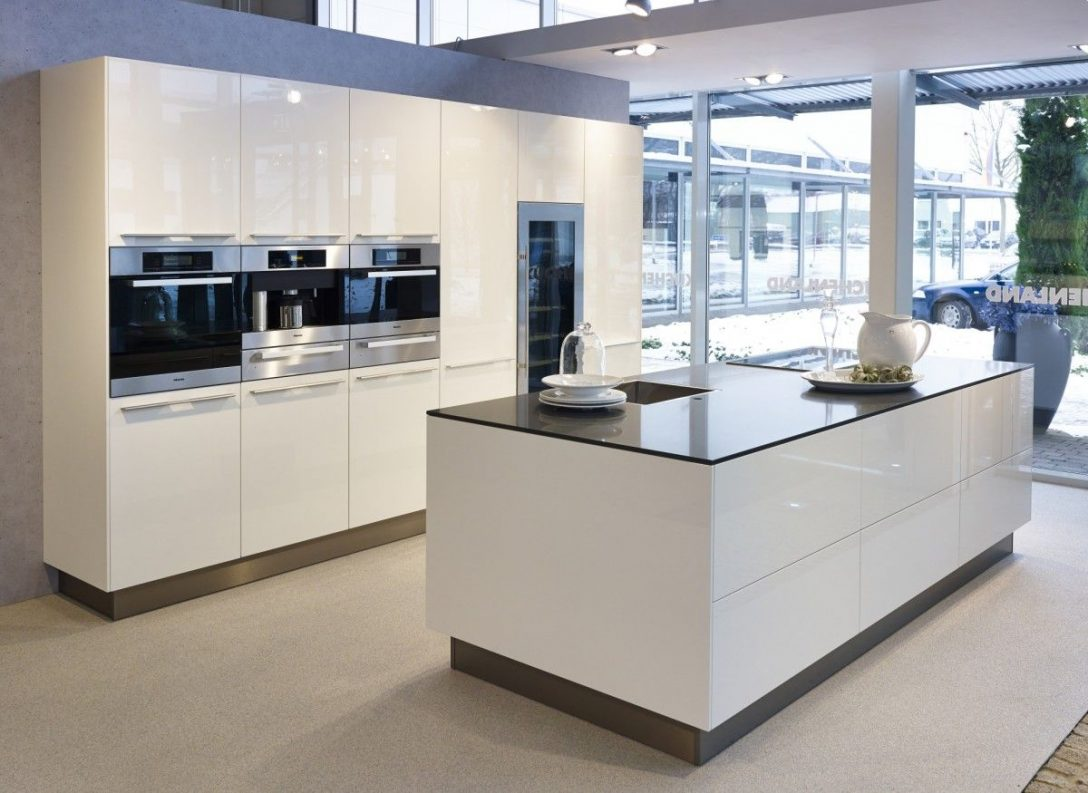 Full Size of Küchen Quelle Was Kostet Eine Kche Im Durchschnitt Nach Ma Mit Gerten Bei Regal Wohnzimmer Küchen Quelle