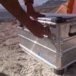 Mobile Küche Camping Wohnzimmer Mobile Küche Camping Ohne Geräte Tresen Doppel Mülleimer Waschbecken Günstig Mit Elektrogeräten Modern Weiss Ebay Fliesenspiegel Glas Abluftventilator
