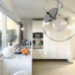 Abfallbehälter Ikea Wohnzimmer Ikea Kche Low Budget Geht Auch Edel All About Design Betten 160x200 Modulküche Miniküche Küche Kaufen Kosten Abfallbehälter Bei Sofa Mit Schlaffunktion