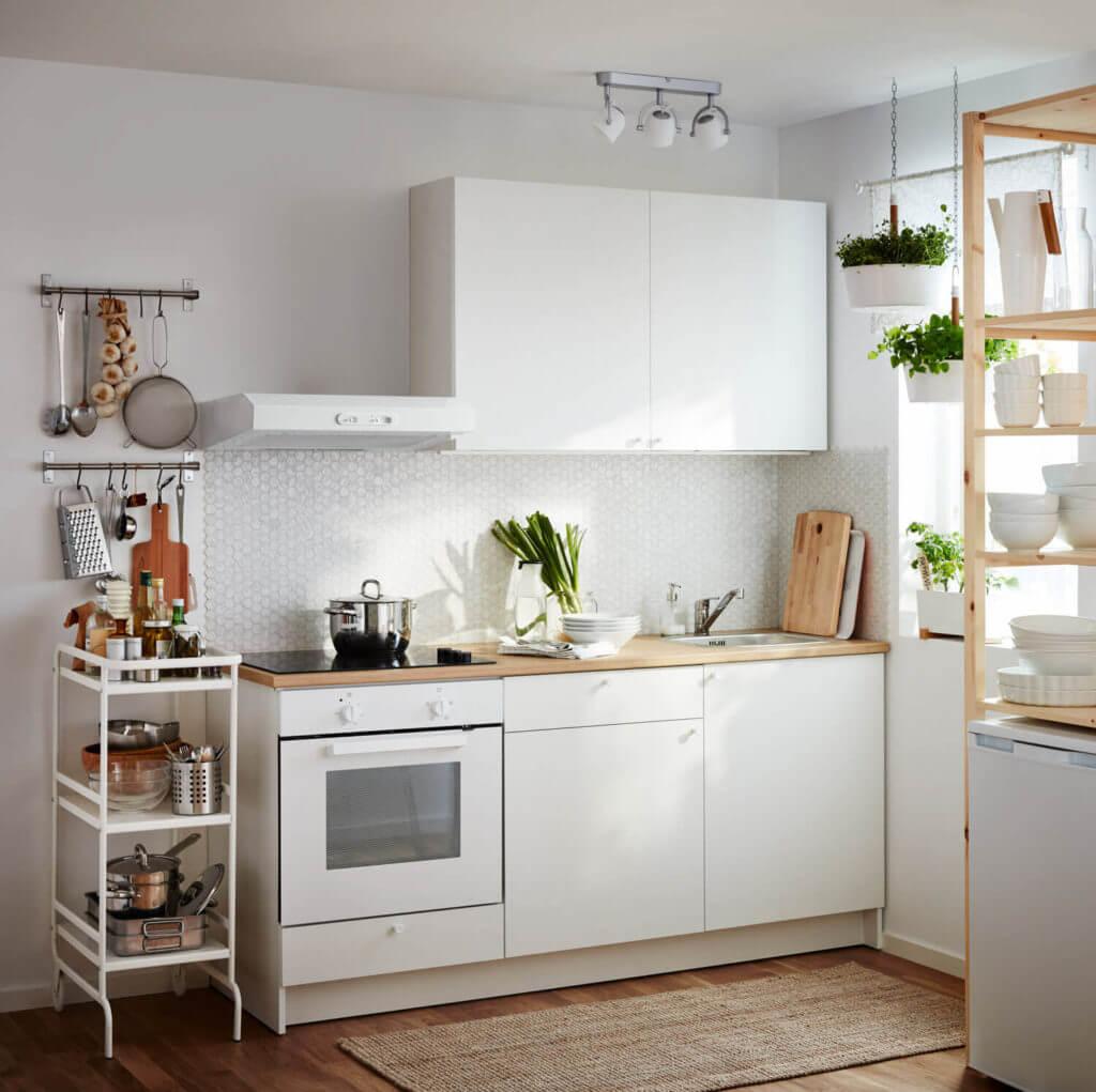 Full Size of Ikea Kchen Minikche 120 Cm Ebay Vrde Gebraucht Kaufen Kche Küche Kosten Modulküche Betten Bei Sofa Mit Schlaffunktion Miniküche 160x200 Wohnzimmer Miniküchen Ikea