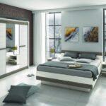 Schlafzimmer überbau Wohnzimmer Schlafzimmer überbau Bett Mit Berbau Komplett Set G Knoxville Wandleuchte Günstig Stehlampe Lattenrost Und Matratze Klimagerät Für Wandbilder Lampen
