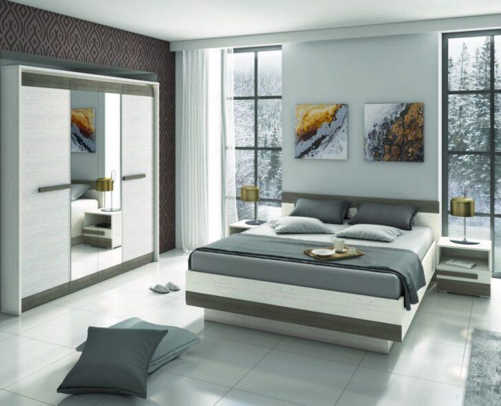 Medium Size of Schlafzimmer überbau Bett Mit Berbau Komplett Set G Knoxville Wandleuchte Günstig Stehlampe Lattenrost Und Matratze Klimagerät Für Wandbilder Lampen Wohnzimmer Schlafzimmer überbau