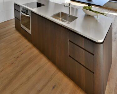Java Schiefer Arbeitsplatte Wohnzimmer Java Schiefer Arbeitsplatte Led Leiste Kche Stripes Hamburg Planen Küche Arbeitsplatten Sideboard Mit
