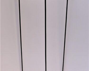 Sofa Halbrund Otto Wohnzimmer Sofa Halbrund Otto Ob022 35 Ranksttze H80 D35 T22 Big Mit Hocker 3er Grau Rolf Benz 2er Modulares Bora Le Corbusier Terassen Leder Weiches Günstiges