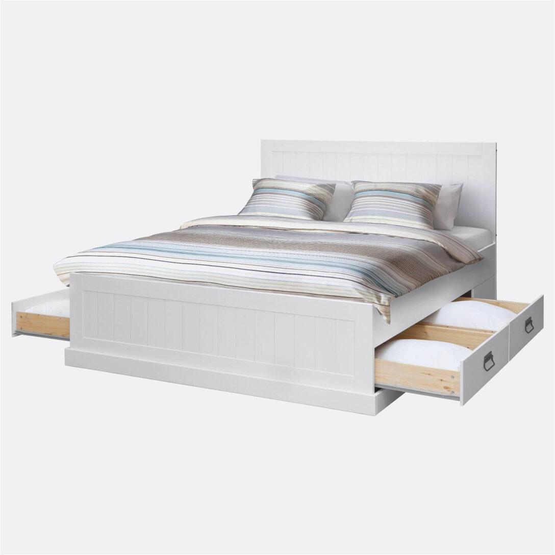 Large Size of Ikea Bett 120x200 200x200 Komforthöhe Stauraum Betten Test Für Teenager Wohnwert Kopfteil Kaufen Günstig 140x200 Ohne 160x200 Mit Lattenrost Und Matratze Wohnzimmer Ikea Bett 120x200