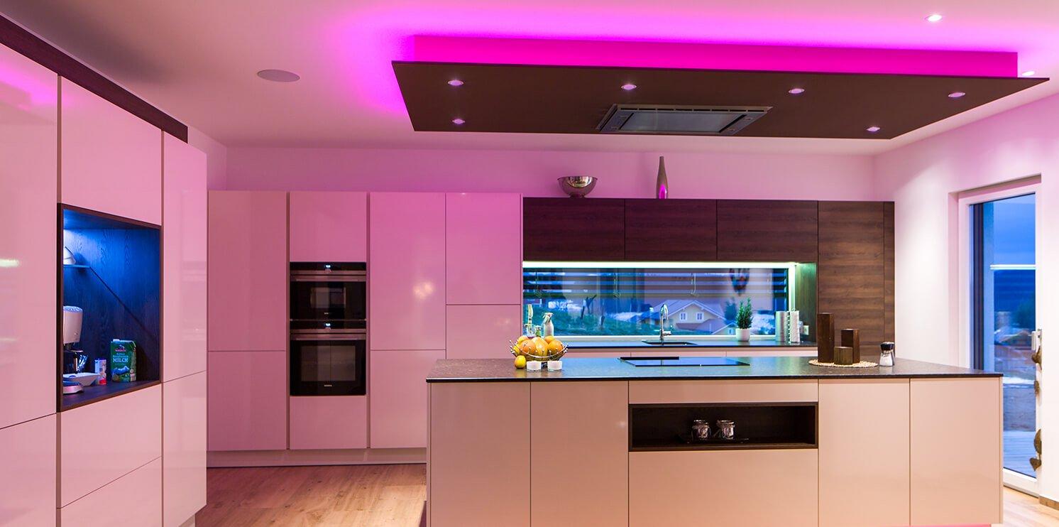 Full Size of 24v Led Spots Exzellentes Licht Maximale Energieeffizienz Fr Hängeschrank Weiß Hochglanz Wohnzimmer Stehlampe Teppiche Indirekte Beleuchtung Teppich Wohnzimmer Deckenspots Wohnzimmer
