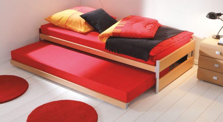 Medium Size of Bett Ausziehbar Gleiche Ebene Ikea Ausziehbett Mit Ober Und Unterbett In Kombination Tom Betten De Graues Inkontinenzeinlagen Günstig Kaufen 180x200 Rutsche Wohnzimmer Bett Ausziehbar Gleiche Ebene