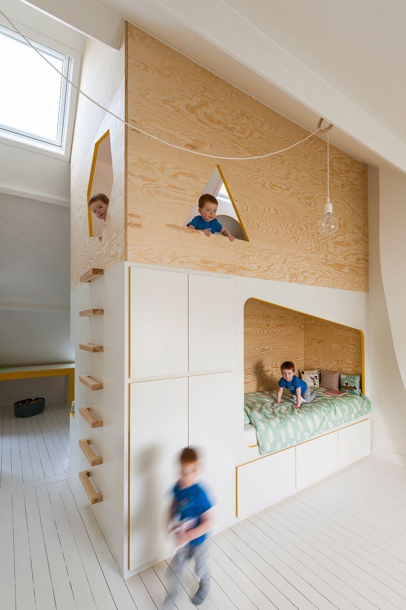 Full Size of Coole Kinderbetten T Shirt Sprüche T Shirt Betten Wohnzimmer Coole Kinderbetten