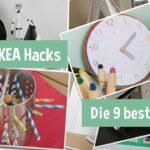 Hausbett Kinder Ikea Kinderbett Kura Haus 90x200 Hack Besten Ideen Zum Schlafen Unterm Dach Modulküche Betten Bei Regal Kinderzimmer Weiß Regale Bett Sofa Wohnzimmer Hausbett Kinder Ikea