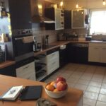 Ikea Küche Ringhult Hellgrau Wohnzimmer Küche Finanzieren Mit Tresen Einzelschränke Lieferzeit Läufer Weiße Niederdruck Armatur Waschbecken Servierwagen Gebrauchte Verkaufen Rustikal Salamander
