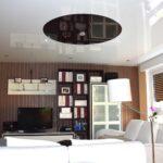 Decke Gestalten Neue Raumdecken In Nur Einem Tag Badezimmer Deckenleuchte Wohnzimmer Led Tagesdecke Bett Deckenlampen Modern Deckenleuchten Küche Für Wohnzimmer Decke Gestalten