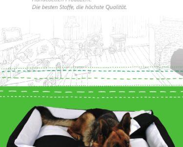 Hundebett Flocke 120 Cm Wohnzimmer Hundebett Flocke 120 Cm Hundebetten Katalog Fortisline By Bett Breit Fenster 120x120 120x200 Mit Bettkasten Liegehöhe 60 Regal 25 Tief 80 Hoch 50 40 X 200