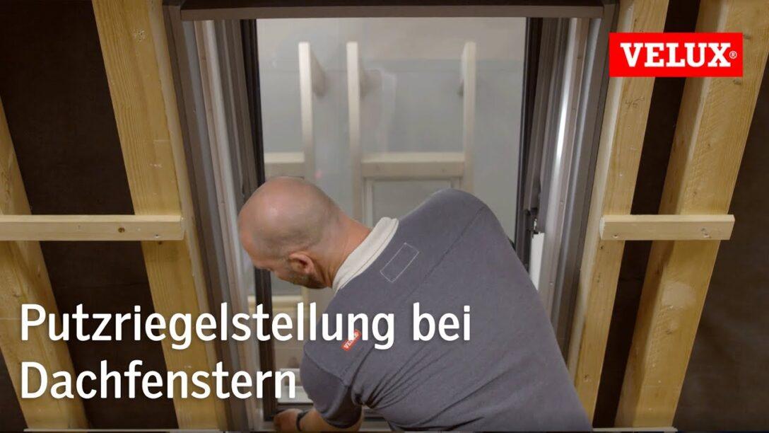 Large Size of Teleskopstange Fenster Reinigen Dachfenster Putzen Schritt Fr Bremen Herne Einbruchschutz Nachrüsten Abus Gardinen Austauschen Weru Jalousien Innen Wohnzimmer Teleskopstange Fenster Reinigen