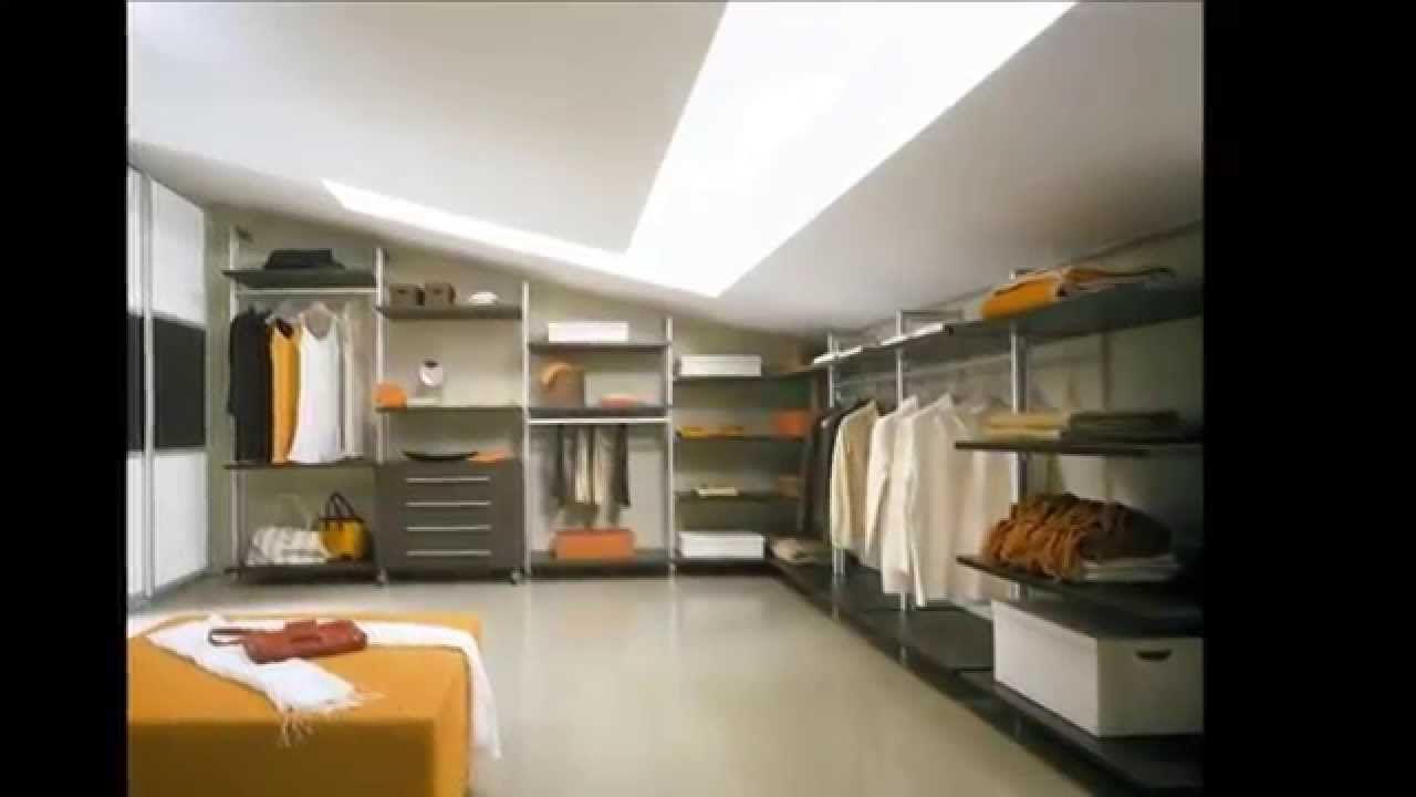 Full Size of Dachschräge Schrank Ikea Kleiderschrank Dachschrge Regalsystem Schn Hängeschrank Weiß Hochglanz Wohnzimmer Eckschrank Schlafzimmer Hochschrank Küche Betten Wohnzimmer Dachschräge Schrank Ikea