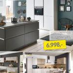 Küchen Angebote Wohnzimmer Küchen Regal Schlafzimmer Komplettangebote Stellenangebote Baden Württemberg Sofa Angebote