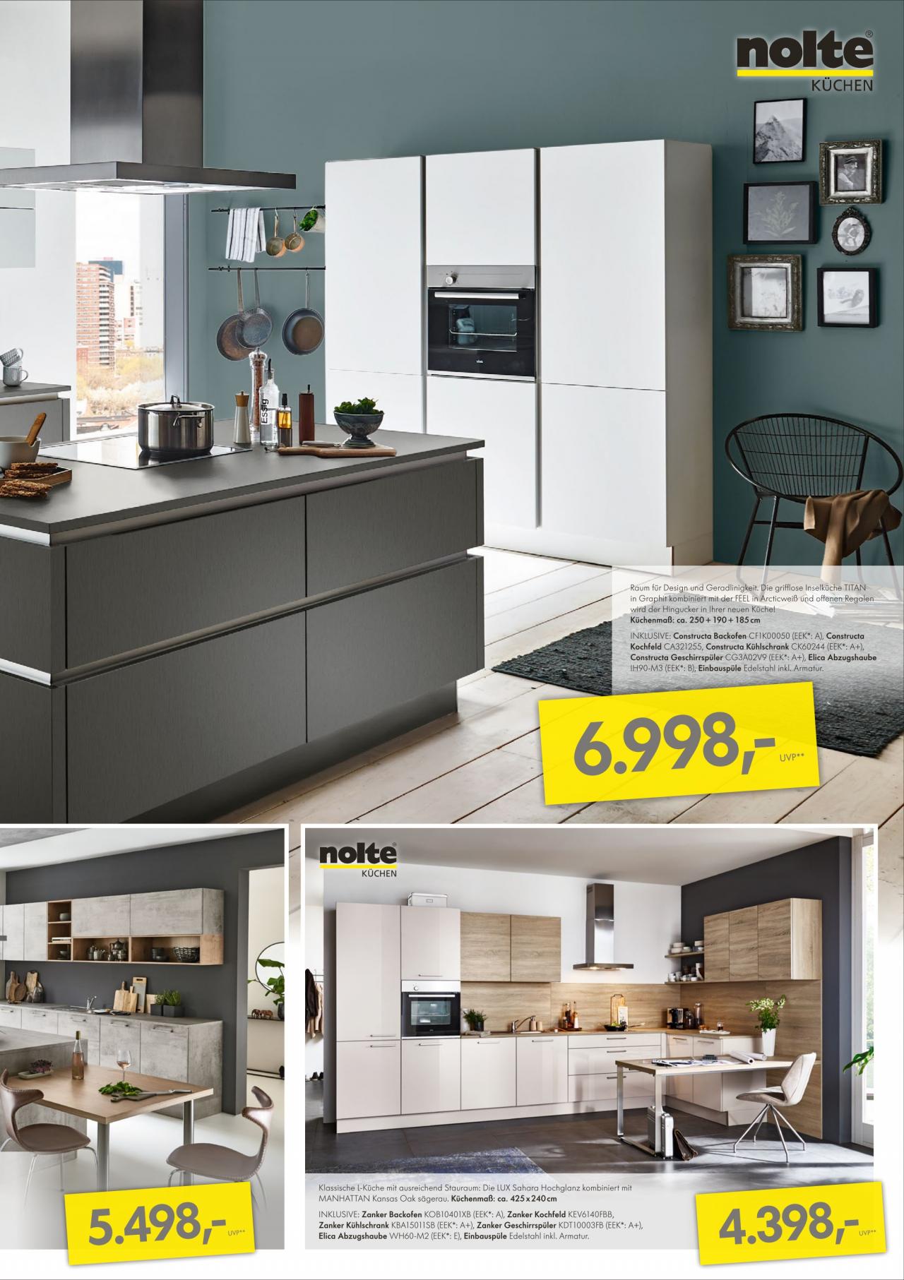 Full Size of Küchen Regal Schlafzimmer Komplettangebote Stellenangebote Baden Württemberg Sofa Angebote Wohnzimmer Küchen Angebote