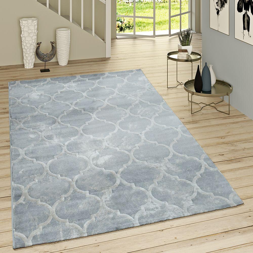 Full Size of 5e5336c6e9a30 Wohnzimmer Teppich Schlafzimmer Joop Bad Badezimmer Teppiche Küche Esstisch Betten Steinteppich Für Wohnzimmer Teppich Joop