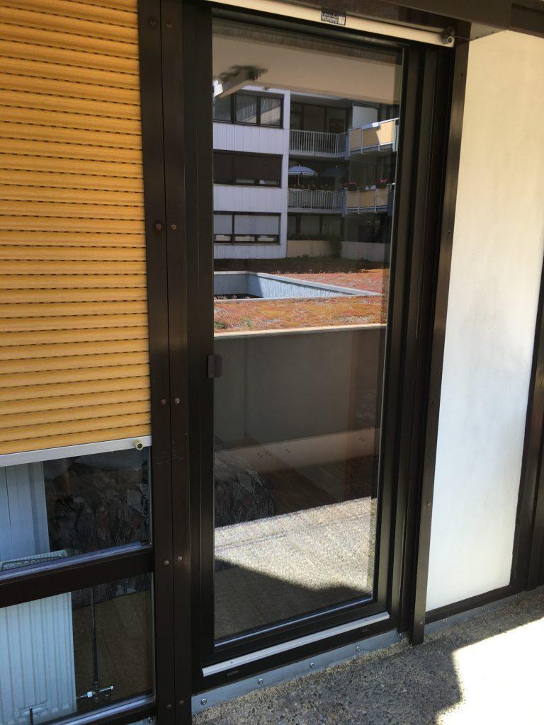 Full Size of Fensterfugen Erneuern Fenster Und Tren Archive Wenzenburger Bad Kosten Wohnzimmer Fensterfugen Erneuern