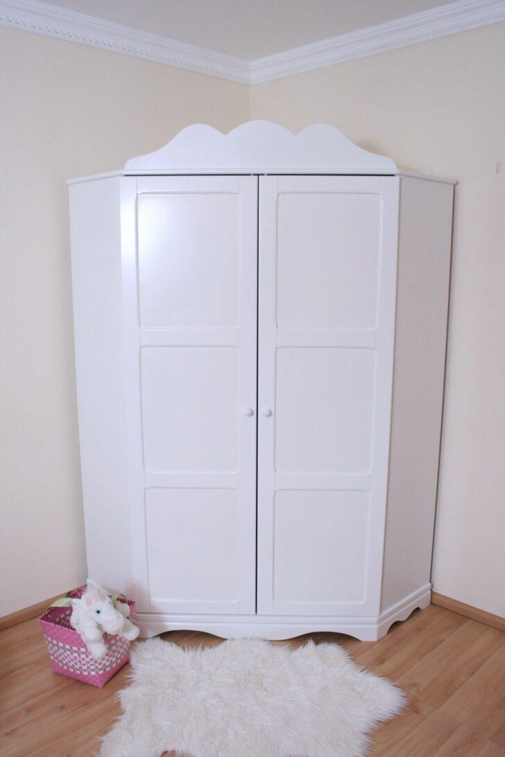 Kinderzimmer Eckschrank Weiss Regal Weiß Schlafzimmer Küche Regale Sofa Bad Wohnzimmer Kinderzimmer Eckschrank