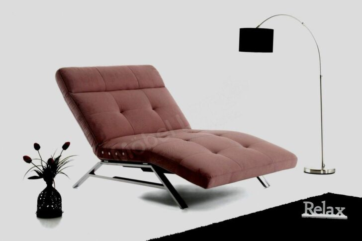 Medium Size of Relaxliege Verstellbar Wohnzimmer Frisch Garten Sofa Mit Verstellbarer Sitztiefe Wohnzimmer Relaxliege Verstellbar