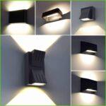 Deckenlampe Wohnzimmer Modern Schn Elegant Modernes Sofa Moderne Esstische Deckenlampen Für Duschen Bilder Fürs Deckenleuchte Bett 180x200 Landhausküche Wohnzimmer Moderne Deckenlampen