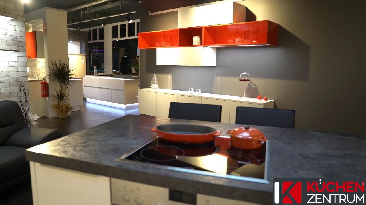 Full Size of Musterkche Nolte Kchenzentrum Mg Arbeitsplatte Küche Arbeitsplatten Sideboard Mit Wohnzimmer Java Schiefer Arbeitsplatte