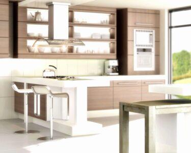 Ikea Küchentheke Wohnzimmer Ikea Küchentheke 17 Frisch Bild Von Theke Selber Bauen Küche Kaufen Sofa Mit Schlaffunktion Betten 160x200 Kosten Miniküche Bei Modulküche