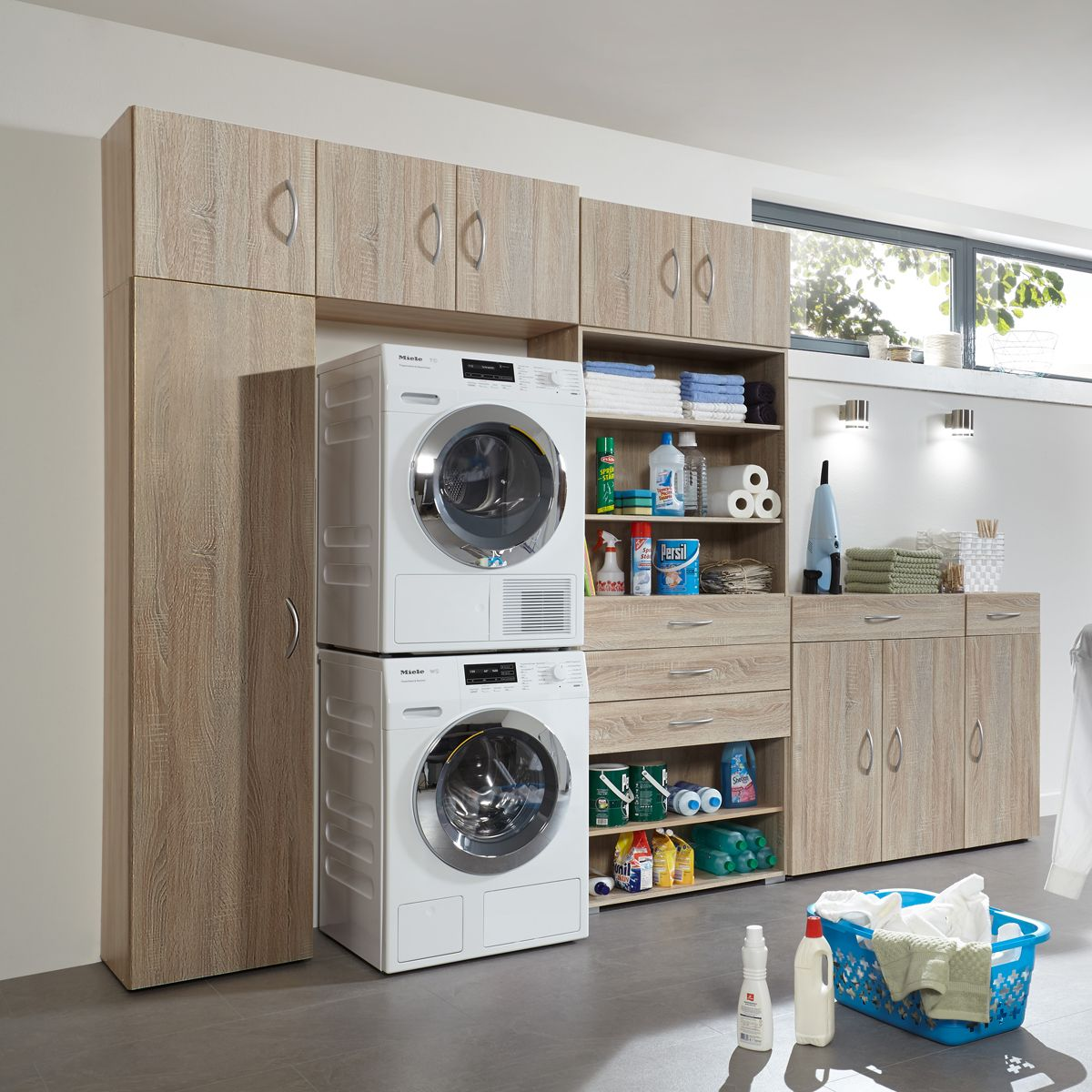 Full Size of Ikea Hauswirtschaftsraum Planen Bad Online Kleines Betten 160x200 Küche Kostenlos Kaufen Badezimmer Sofa Mit Schlaffunktion Kosten Modulküche Miniküche Bei Wohnzimmer Ikea Hauswirtschaftsraum Planen