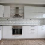 Thumbnail Size of Ringhult Kitchen Ikea In 2020 White Modern Betten 160x200 Küche Kosten Kaufen Bei Sofa Mit Schlaffunktion Modulküche Miniküche Wohnzimmer Ringhult Ikea