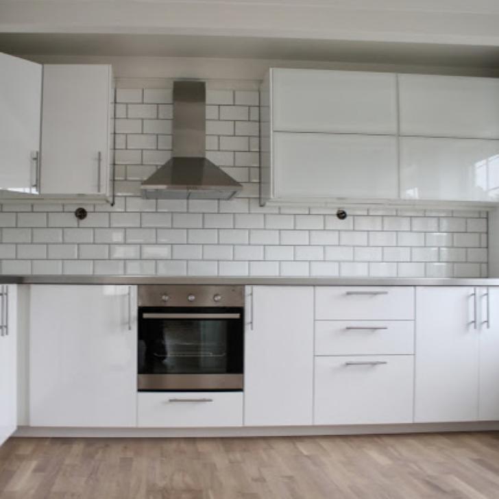 Ringhult Kitchen Ikea In 2020 White Modern Betten 160x200 Küche Kosten Kaufen Bei Sofa Mit Schlaffunktion Modulküche Miniküche Wohnzimmer Ringhult Ikea