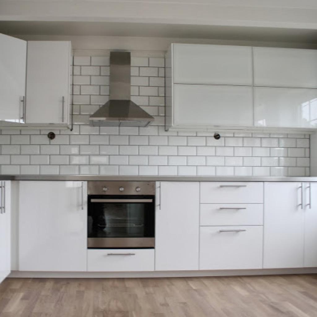 Full Size of Ringhult Kitchen Ikea In 2020 White Modern Betten 160x200 Küche Kosten Kaufen Bei Sofa Mit Schlaffunktion Modulküche Miniküche Wohnzimmer Ringhult Ikea