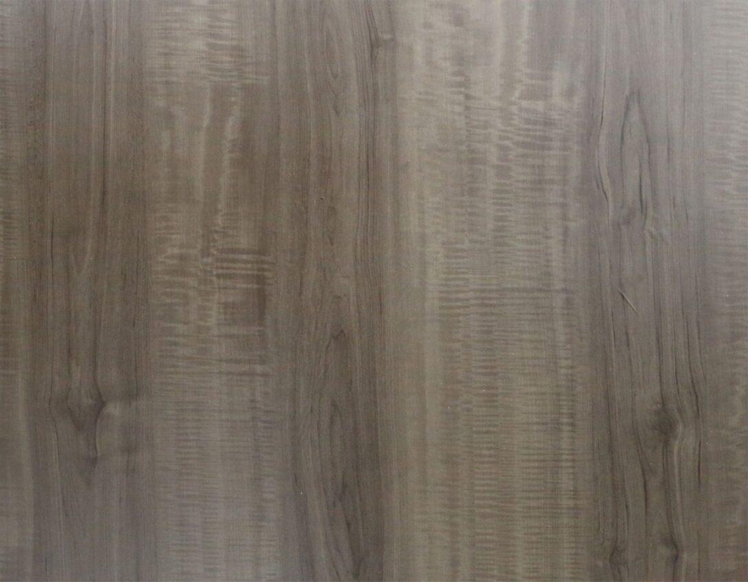 Large Size of Küchenrückwand Holz Eiche Klebefolie Dekorfolie Holzdekor Struktur Grau 45x200 Cm Regal Wildeiche Fenster Alu Bett Sonoma 140x200 Massiv 180x200 Küche Hell Wohnzimmer Küchenrückwand Holz Eiche