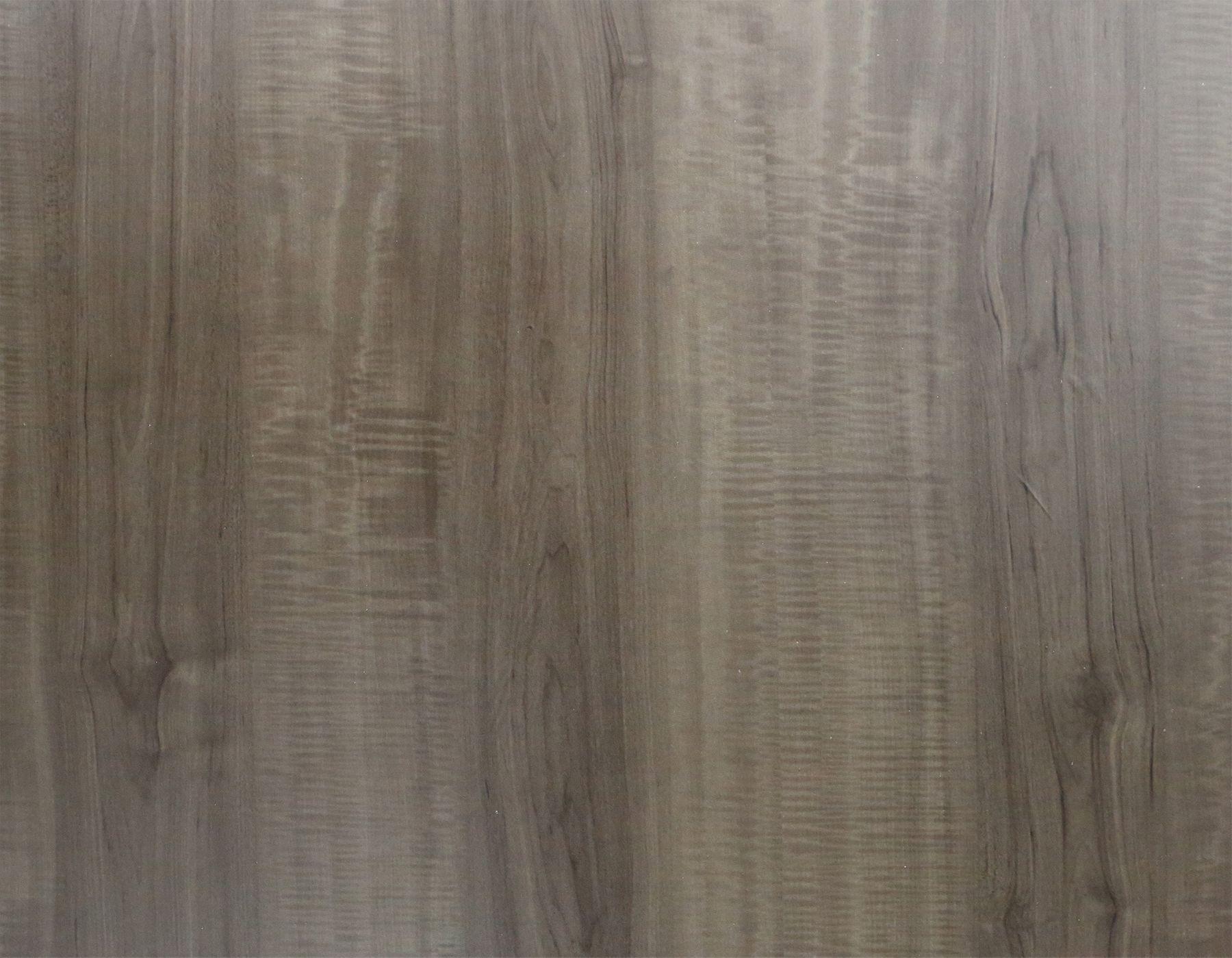 Full Size of Küchenrückwand Holz Eiche Klebefolie Dekorfolie Holzdekor Struktur Grau 45x200 Cm Regal Wildeiche Fenster Alu Bett Sonoma 140x200 Massiv 180x200 Küche Hell Wohnzimmer Küchenrückwand Holz Eiche