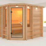 Gartenhuser Velux Fenster Kaufen Einbauküche Betten Küche Günstig Schüco Sofa Online Gebrauchte Duschen Bett Hamburg Billig Mit Elektrogeräten Esstisch Wohnzimmer Sauna Kaufen