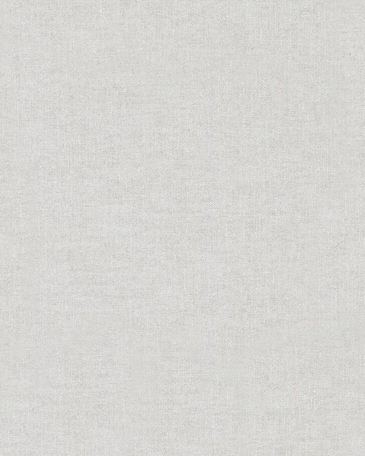 Medium Size of Tapeten Trends 2020 Wohnzimmer Tapetentrends Moderne Schner Wohnen Led Lampen Kamin Bilder Modern Sideboard Vorhang Board Wohnwand Liege Deckenlampe Stehlampen Wohnzimmer Tapeten 2020 Wohnzimmer