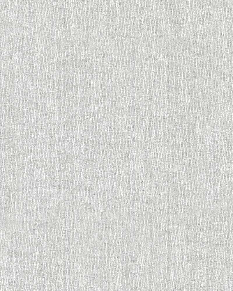 Full Size of Tapeten Trends 2020 Wohnzimmer Tapetentrends Moderne Schner Wohnen Led Lampen Kamin Bilder Modern Sideboard Vorhang Board Wohnwand Liege Deckenlampe Stehlampen Wohnzimmer Tapeten 2020 Wohnzimmer